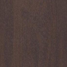 Плівка ПВХ дверна для МДФ фасадів і накладок матова вишня морена
