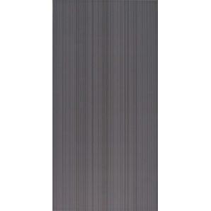 Плитка АТЕМ Charlotte GRTM 250х500х8 мм