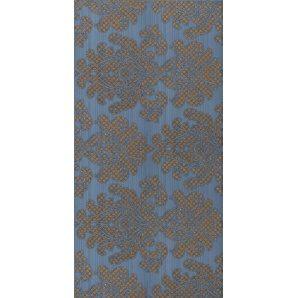Плитка декоративна АТЕМ Charlotte Pattern BLT 250х500х8 мм