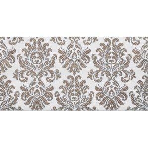 Плитка декоративна АТЕМ Charlotte Pattern W 250х500х8 мм