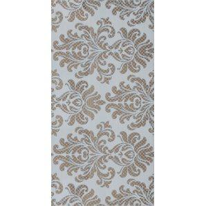 Плитка декоративна АТЕМ Charlotte Pattern BLC 250х500х8 мм