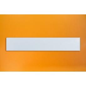 Инфракрасная панель UDEN-250 стандарт 207 Вт