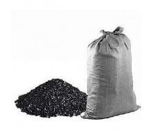 Уголь-антрацит AO фасованный