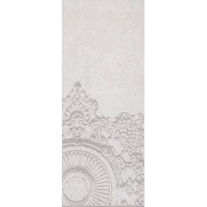 Плитка декоративна АТЕМ Modern 1 Pattern GRC 200х500 мм
