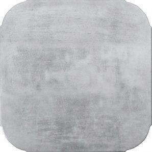 Плитка підлогова АТЕМ Texas GRC 400х400х8,5 мм