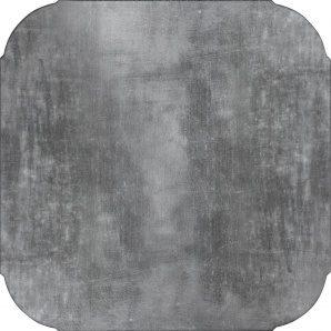 Плитка підлогова АТЕМ Texas GRT 400х400х8,5 мм