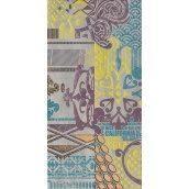 Плитка декоративная ATEM Cement 3 Pattern 295x595 мм серый