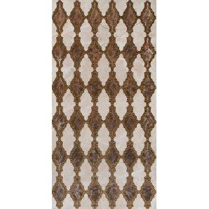 Плитка декоративна АТЕМ Pablo BC 295х595 мм