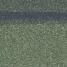 Коньково-карнизная черепица Shinglas 250х1000 мм онтарио