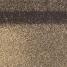 Коньково-карнизная черепица Shinglas 250х1000 мм техас