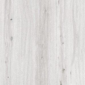 Ламінат Classen Solido Perform V0 32 клас 1286х194х8 мм Богота