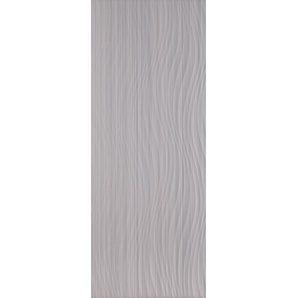 Плитка АТЕМ Berry Wave GR 200х500х8 мм