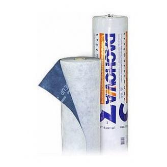 Диффузионная мембрана Marma DACHOWA 3TM 150 г/м2 1,5х50 м