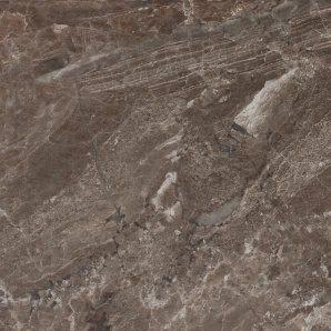 Плитка підлогова АТЕМ Rain GR 300х300 мм