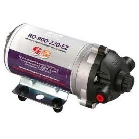 Насос для зворотного осмосу Raifil RO-900-220-EZ 50 Гц