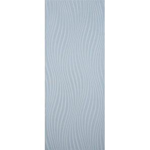 Плитка АТЕМ Paula Wave BLC 200х500х8 мм