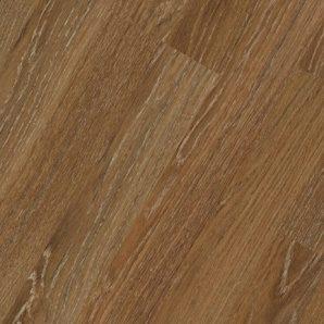 Вінілова підлога Wineo Bacana DLC Wood 185х1212х5 мм Indian Summer