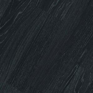 Вінілова підлога Wineo Bacana DLC Wood 185х1212х5 мм Tokyo Night