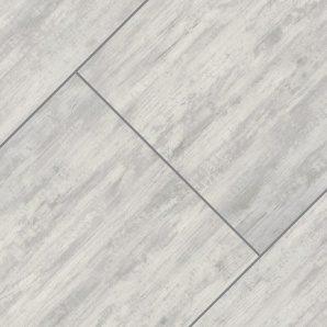 Вінілова підлога Wineo Bacana DLC Stars 473х914х5 мм Iceland