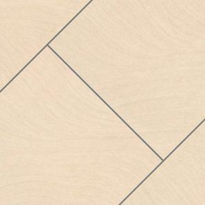 Вінілова підлога Wineo Bacana DLC Stars 473х914х5 мм Calma Sand