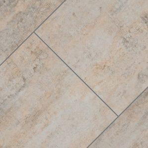 Вінілова підлога Wineo Bacana DLC Stars 473х914х5 мм Art Concrete