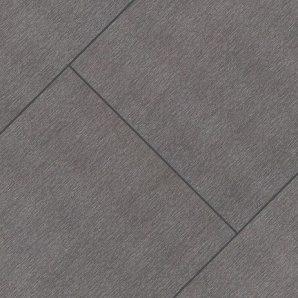 Вінілова підлога Wineo Bacana DLC Stars 473х914х5 мм Manhattan