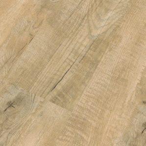 Вінілова підлога Wineo Kingsize Bacana DLC 235х1505х5 мм Vintage Cream