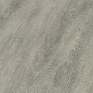 Вінілова підлога Wineo Kingsize Bacana DLC 235х1505х5 мм Fashion Oak