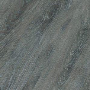Вінілова підлога Wineo Kingsize Bacana DLC 235х1505х5 мм Denim Oak