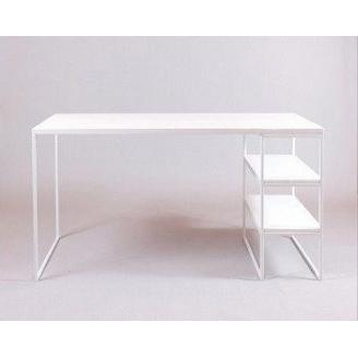 Компьютерный стол Open Space 60х75х160 см