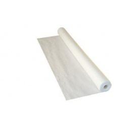 Пленка подкровельная Masterplast Masterfol Soft W пароизоляционная 1500х50000 мм