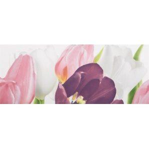Плитка АТЕМ Yalta Tulip 1 PN 200х500 мм