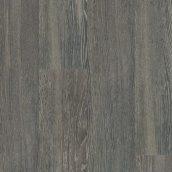 Виниловый пол Tarkett Art Vinil New Age ORIENT 914,4х152,4х2,1 мм коричневый