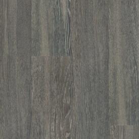 Вінілова підлога Tarkett Art Vinil New Age ORIENT 914,4х152,4х2,1 мм коричневий