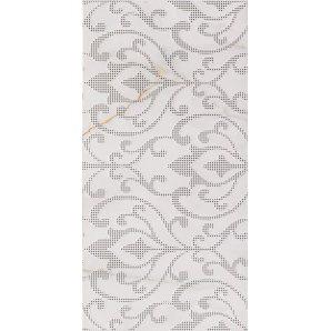 Плитка декоративна АТЕМ Aurel 1 Pattern W 295х595 мм
