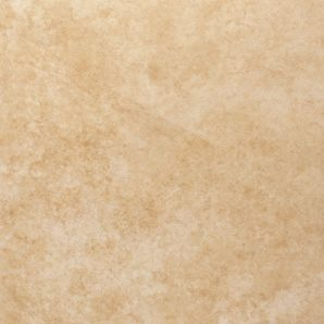 Плитка підлогова АТЕМ Bergamo YL 150х150 мм