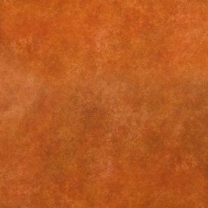 Плитка підлогова АТЕМ Bergamo K 150х150 мм