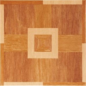 Плитка підлогова АТЕМ Symmetric YL 300х300х7,5 мм