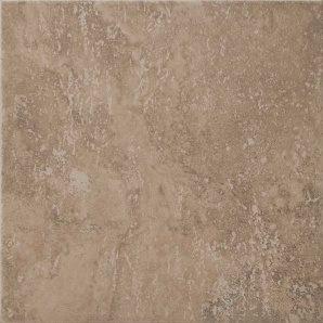 Плитка підлогова АТЕМ Rome R B 300х300х7,5 мм