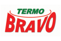 Декоративная штукатурка TermoBravo