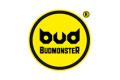 Подкровельные пленки и мембраны BudmonsteR