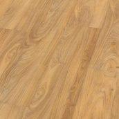Виниловый пол Wineo Ambra DLC Wood 185х1212х4,5 мм Golden Canadian Oak