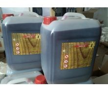 Огнебиозащита древесины ТАМАК-3Н 10 л