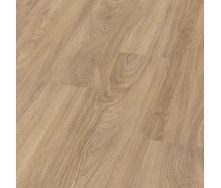 Виниловый пол Wineo Ambra DLC Wood 185х1212х4,5 мм Grey Canadian Oak
