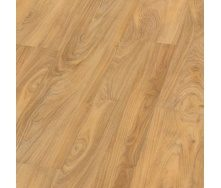 Виниловый пол Wineo Ambra DLC Wood 185х1212х4,5 мм Golden Canadian Oak