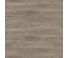 Виниловый пол Wineo 600 DLC Wood 187х1212х5 мм Aurelia Grey