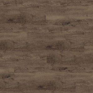 Вінілова підлога Wineo Kingsize Select 235х1505х2,5 мм Vintage Antique