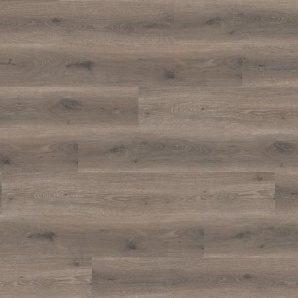 Вінілова підлога Wineo Kingsize Select 235х1505х2,5 мм Country Oak
