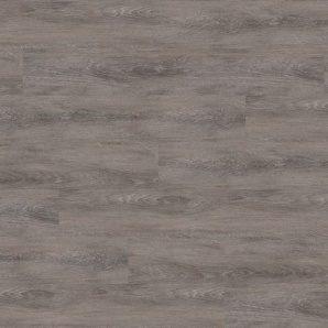 Вінілова підлога Wineo Kingsize Select 235х1505х2,5 мм Denim Oak