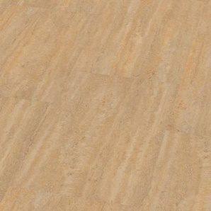 Вінілова підлога Wineo Ambra DLC Stone 314х600х4,5 мм Monza